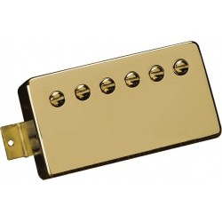 IM59B-GH Gibson Burstbucker Bridge Gold