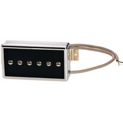 IMP4T-BS Gibson P-94T Neck Humbucker chrome