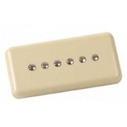 IMP9R-CC Gibson P-90 Single Coil Soapbar