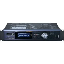 Roland INTEGRA7 Super Natural Sound Module