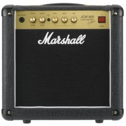 JCM1C Combo 50th Ann 1980's era Marshall