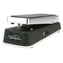 Dunlop JH1B Hendrix Wah Pedal