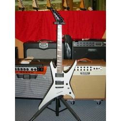 Warrior WRXTMG chitarra elettrica Jackson