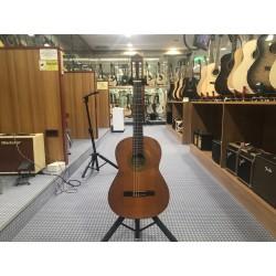 Jose Mas chitarra classica artigianale spagnola