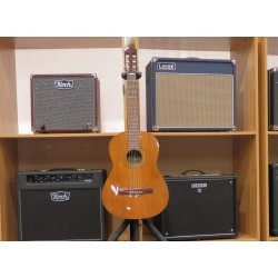 Josemas chitarra classica Mi.Lor