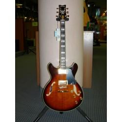 JSM100-VT chitarra semi-acustica Ibanez