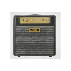 JTM1C Combo 50th Ann 1960s era Marshall