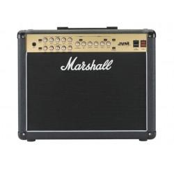 JVM215C 1x12 50 Watt combo Marshall