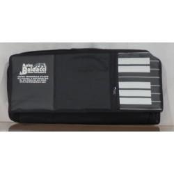 KB-58 borsa per tastiera Stefy Line Bags