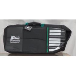 KB-67 borsa per tastiera Stefy Line Bags