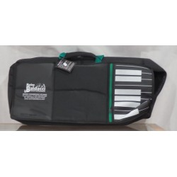 Stefy Line Bags KB-67 borsa per tastiera