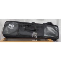 Stefy Line Bags KC130 borsa per tastiera