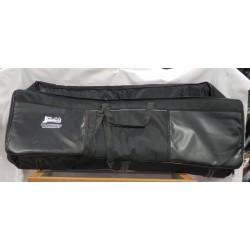 KC135 borsa per tastiera Stefy Line Bags