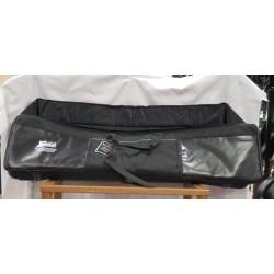 Stefy Line Bags KC137 borsa per tastiera