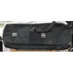 KC150 borsa per tastiera Stefy Line Bags