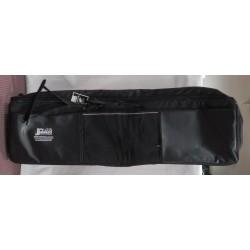 KCTR142 borsa per tastiera Stefy Line Bags