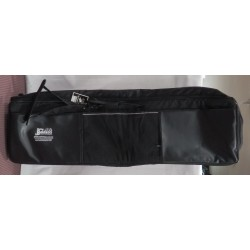 Stefy Line Bags KCTR142 borsa per tastiera