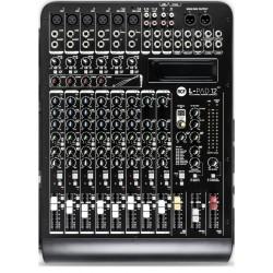 L-PAD12CX RCF 12 Mixer RCF