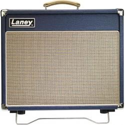 Laney L20T-112 Lionheart combo valvolare