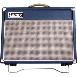 L5T-112 combo per chitarra Laney