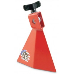 Latin Percussion LP1233 Cow Bells Jam Bell
