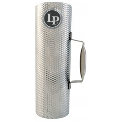 LP305 Guira Mettalica Merengue Latin Percussion