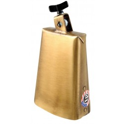 Latin Percussion LP322 Prestige Cowbell
