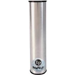 Latin Percussion LP440 Shake-It