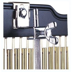 LP453 Bar Chime Mount Bracket Latin Percussion
