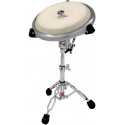 LP826 Giovanni Compact Conga Latin Percussion