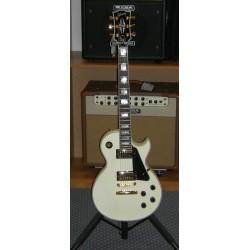 Les Paul Custom chitarra elettrica Gibson