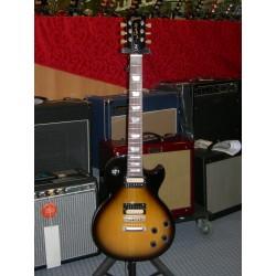 Les Paul LPM 2015 chitarra elettrica Gibson