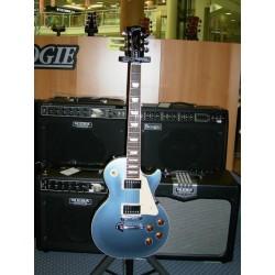 Les Paul Standard 2012 chitarra elettrica Gibson