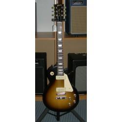 Les Paul 60s Tribute 2016 T chitarra elettrica Gibson