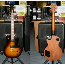Les Paul Studio 2013 Gold Series Gibson