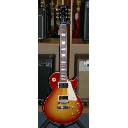 Les Paul Traditional 2016 T chitarra elettrica Gibson