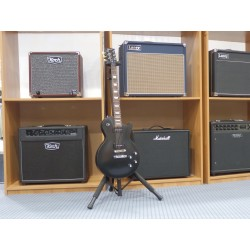 Les Paul 50s Tribute Min-ETune chitarra elettrica Gibson