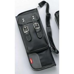 LZ-STB01BK borsa portabacchette Large Tama