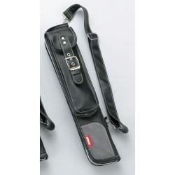 Tama LZ-STB02BK borsa portabacchette Medium