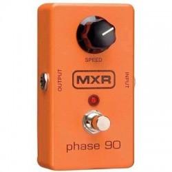 MXR M101 Phase 90 pedalino
