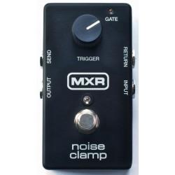 M195 MXR Noise Clamp effetto Dunlop