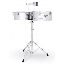 M257 Timbales Matador Latin Percussion