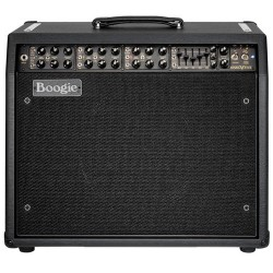 Mesa Boogie MARK V combo elettrica