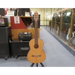 Chitarra classica usata