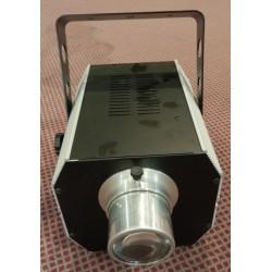 Proel Proiettore gobos usato