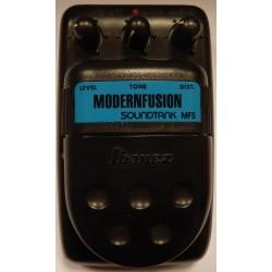 MF5 ModernFusion Ibanez