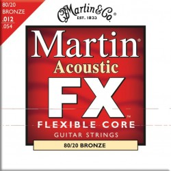 MFX640 muta FX Light Martin & Co