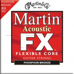 MFX740 Muta FX Light Martin & Co
