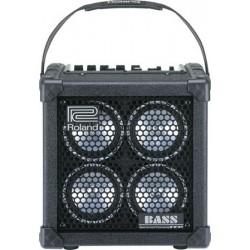 MICRO CUBE BASS RX amplificatore basso Roland