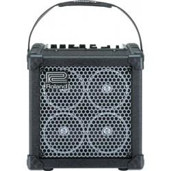 Roland MICRO CUBE RX amplificatore chitarra elettrica